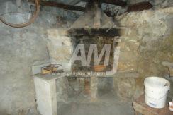 amj_referencia_220_09