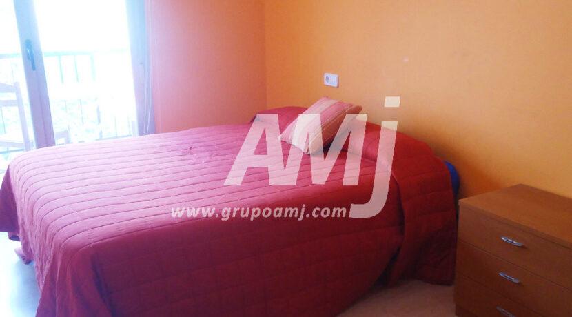 amj-ref-00253-008