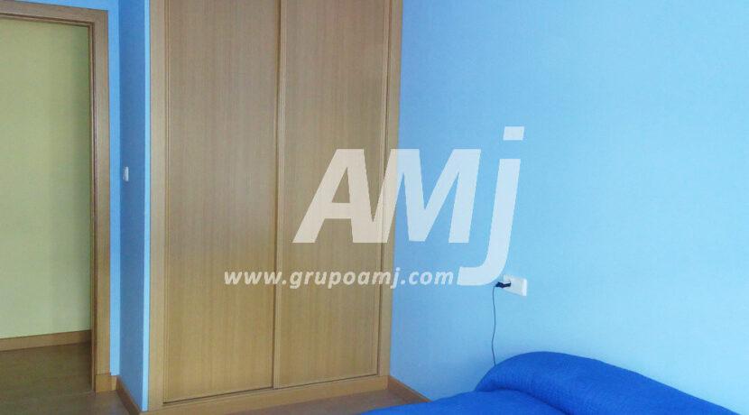 amj-ref-00253-009