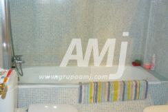amj-ref-00253-012