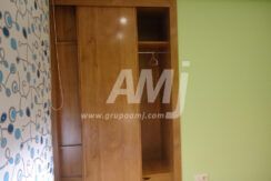 amj-ref-00255-005