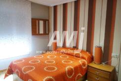 amj-ref-00255-006