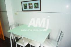 amj-ref-00255-017
