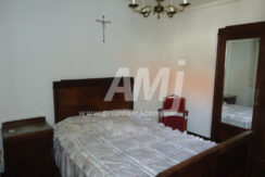 amj-ref-259-008