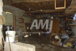 amj-ref-259-027