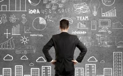 Ayudas para la innovación empresarial