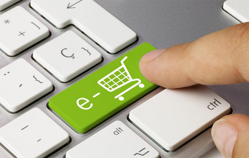 Ayudas para la mejora de la imagen del comercio y modernización