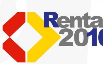 Campaña de la Renta 2016