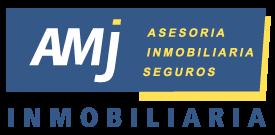 Inmobiliaria Grupo AMJ