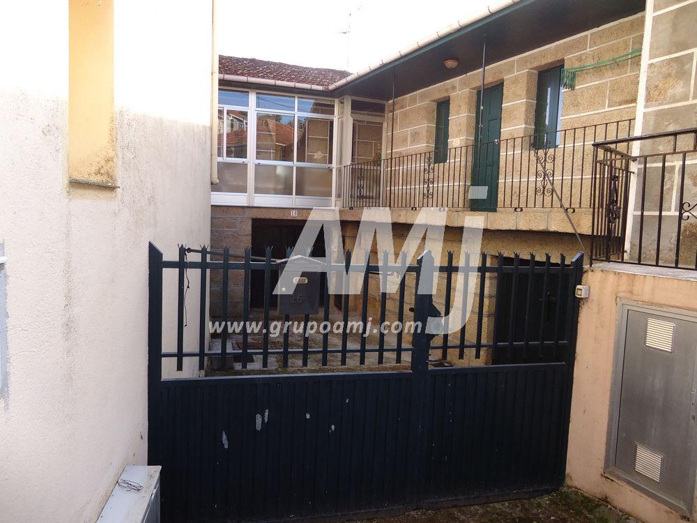 Casa en Magarelos