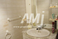 amj-ref-00252-003