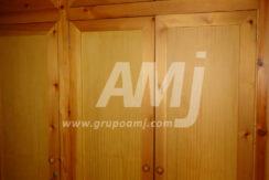 amj_referencia_00271_12